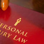 How will my lawyer handle my personal injury case?